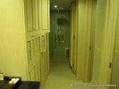 20120129Golden Sands Resort, Batu Ferringghi:DSCN0710.JPG