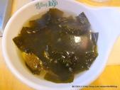 20120711釜山西面셀프바9900(SELF BAR,烤肉吃到飽):P1440220.JPG