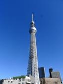 20121118東京晴空塔SKY TREE:P1550471.JPG