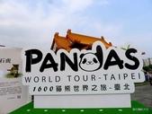20140319熊貓世界之旅中正紀念堂站:P1810440.JPG