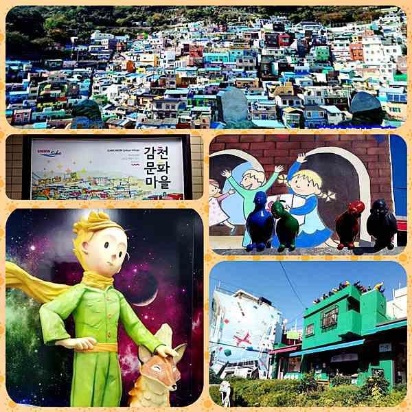 萬花筒的天空ACA9.jpg - 20181021韓國釜山甘川洞文化村감천문화마을