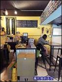 20200417台北溫咖啡:萬花筒10溫咖啡.jpg