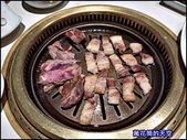 20200930台北楓樹四人套餐:萬花筒202041楓樹.jpg