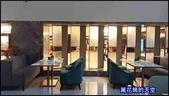 20201017台北SUNNY BUFFET@王朝大酒店:萬花筒62SUNNYBUFFET.jpg