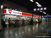 20110212花蓮油菜花第一追:DSCN7326.JPG