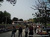 20110421花博大佳河濱園區(倒數第四天):DSCN8007.jpg
