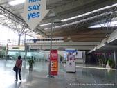 20120201大馬吉隆坡雲頂漫遊買伴手禮:P1350558.JPG
