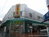 20120715釜山西面豬肉湯飯街:P1460205.JPG
