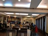 20130102鼎富樓餐廳:P1580376.JPG