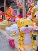 20130228艋舺龍山寺花燈:P1650931.JPG
