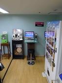 20150208日本鹿兒島REMBRANDT HOTEL:P1960662.JPG