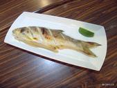 20170520台北好所在餐廳: