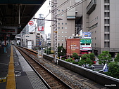 20090815奈京阪第一天:P1000501.JPG