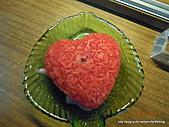 20110115新竹製燭買包一日遊:DSCN5853.JPG