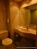 20110630台南朝代大飯店:P1150251.JPG