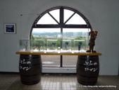 20110715富良野葡萄酒酒莊:P1190091.JPG