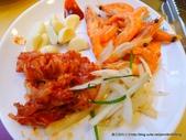 20120711釜山西面셀프바9900(SELF BAR,烤肉吃到飽):P1440222.JPG