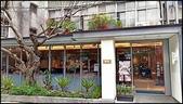 20200402台北微兜petit doux Café Bistro光復店:萬花筒11微兜.jpg