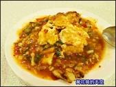 20200417台北聚園餐廳烤鴨:萬花筒A7聚園.jpg