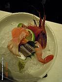 20110104三井料理美術館:DSCN5186.JPG