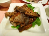 20130214蘭城晶英櫻桃烤鴨大餐(第二回):P1610116.JPG
