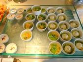 20130817HOTEL TOKYU BIZFORT HANA東急那霸商務休閒飯店:P1710653.JPG