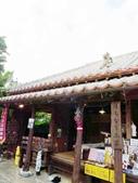 20171231日本沖繩文化世界王國(王國村):P2490270.JPG.jpg