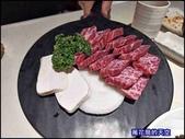 20200930台北楓樹四人套餐:萬花筒202045楓樹.jpg