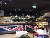 20201222台北英國奶奶英式風味餐廳(Bristahske2):萬花筒24Brits.jpg