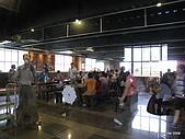 20090724宜蘭青蔥酒堡蘭雨節:IMG_8035.JPG