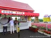20110714四季彩之丘:P1180152.JPG
