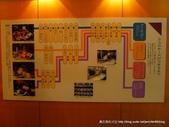 20110715富良野起士工房:P1180944.JPG