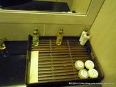 20120129Golden Sands Resort, Batu Ferringghi:DSCN0711.JPG