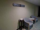 20150208日本鹿兒島REMBRANDT HOTEL:P1960667.JPG