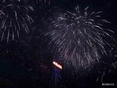 20170102雲林古坑劍湖山跨年煙火:P2350873.JPG