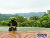 20190719苗栗天空之城景觀餐廳Chateau in the air:萬花筒93新竹.jpg