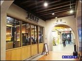 20200210台北卓莉手工釀啤酒泰食餐廳衡陽店:萬花筒1JOLLY.jpg