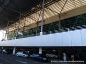 20120127大馬檳城到訪記:P1320957.JPG