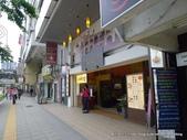20120131My Hotel @ Sentral:P1350300.JPG