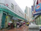 20120715釜山西面豬肉湯飯街:P1460207.JPG