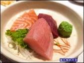 20201220台北宮川日本料理:萬花筒8宮川.jpg