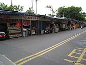 20090724宜蘭青蔥酒堡蘭雨節:IMG_8039.JPG