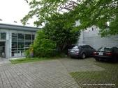 20110604琉園水晶博物館:P1130715.JPG