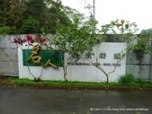 20120227名人養生餐廳:P1380229.JPG
