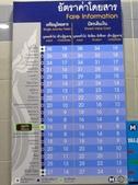 20130220曼谷天使劇場(SIAM NIRAMIT):P1620526.JPG