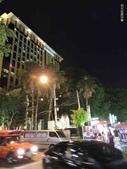 20150419泰國清邁阿努善夜市ANUSARN MARKET:DSCN1202.JPG