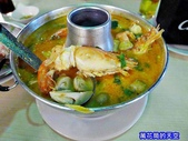20180214泰國HUAHIN Seafood Restaurant@差財夜市:20180214泰國一219.jpg