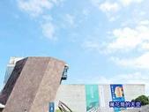 20191011新北十三行博物館Shihsanhang Museum of Archaeology:萬花筒4十三行.jpg