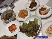 20200930台北楓樹四人套餐:萬花筒20206楓樹.jpg