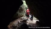 20110523社頭自然公園:P1130338.jpg